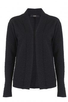 Черно сако Ichi