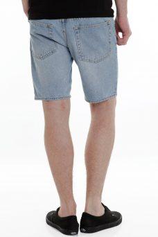 Светло сини панталони Cheap Monday