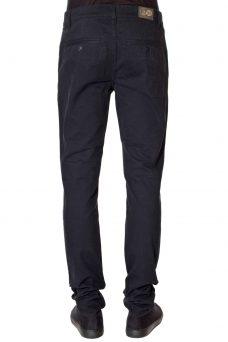 Панталон в тъмносиво Cheap Monday