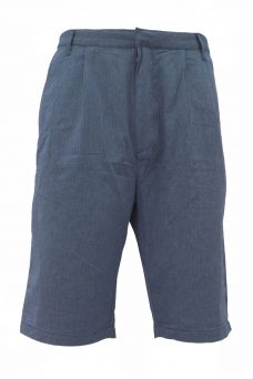 Памучни къси панталони Cheap Monday