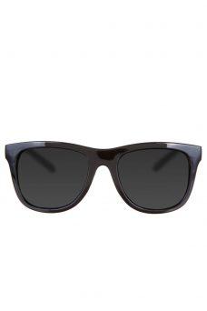 Очила Cheap Monday