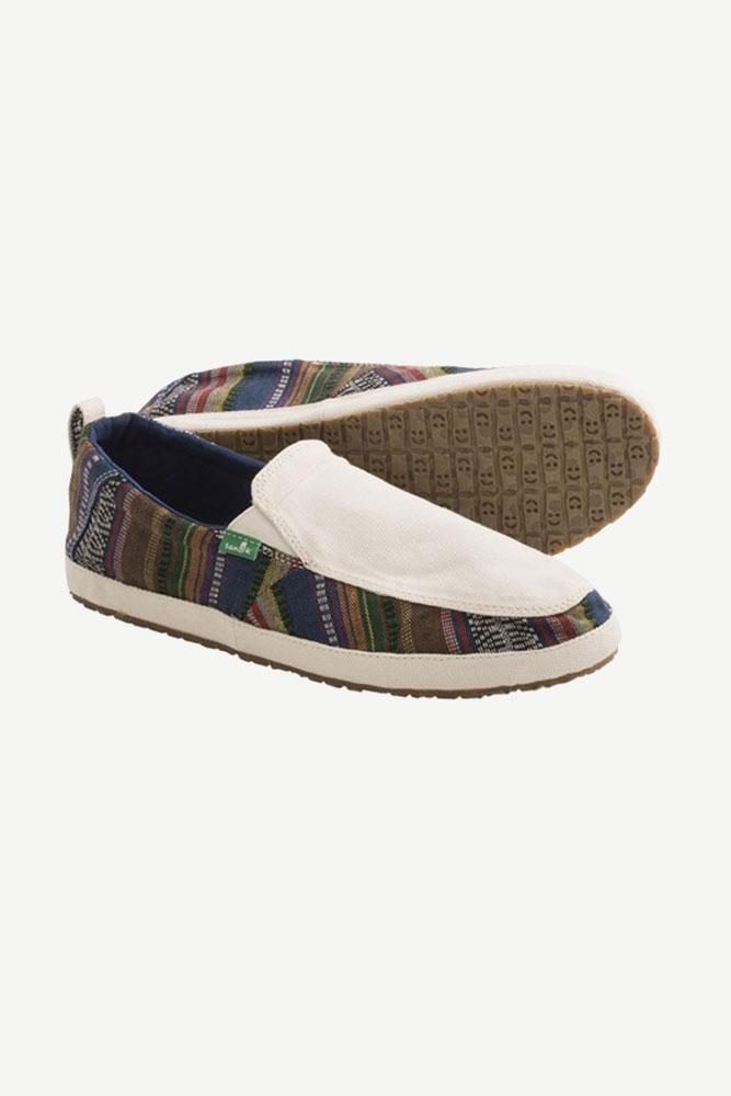 Sanuk-Seeker-Funk-Shoes---S