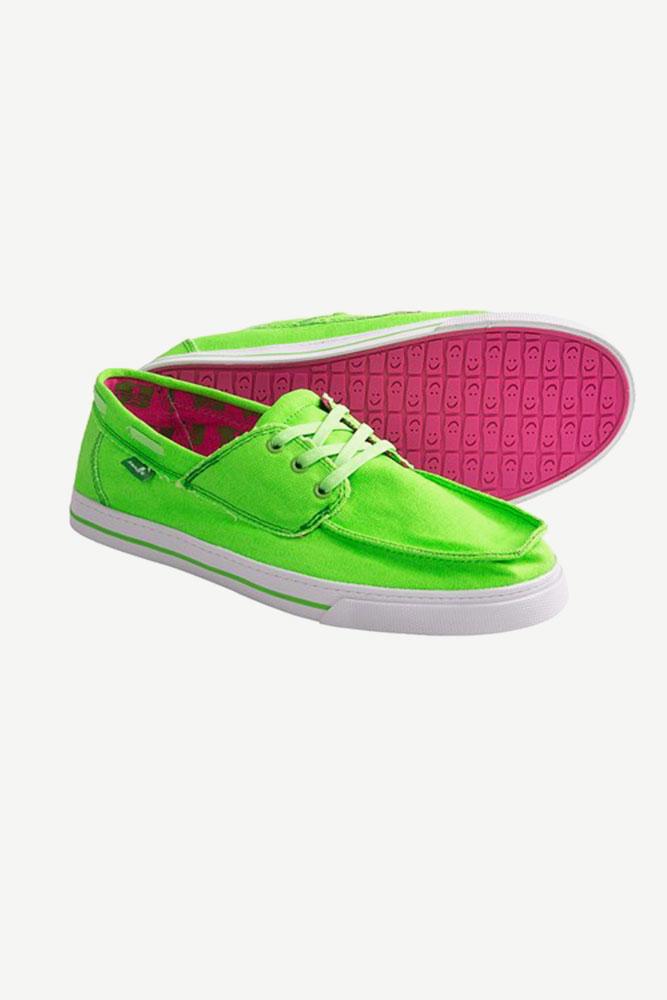 sanuk-beacon-shoes-for-men-in-fluoro-green-p-6660k_01-460.2