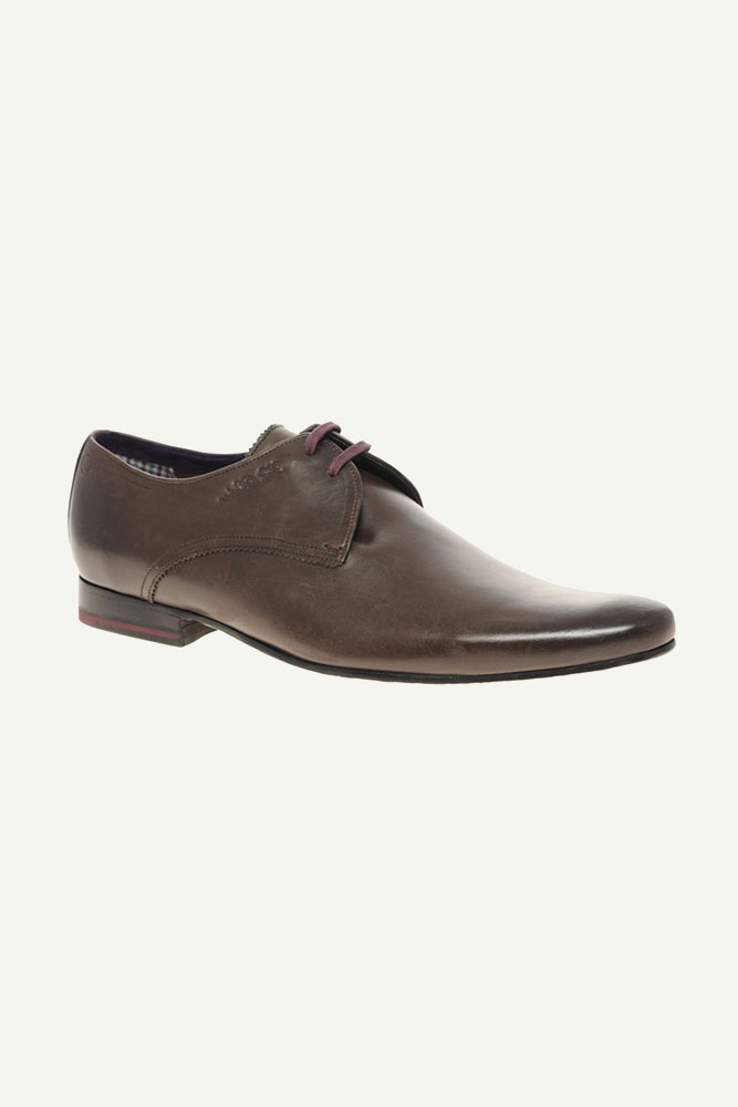 ted-baker-brown-ted-baker-hake