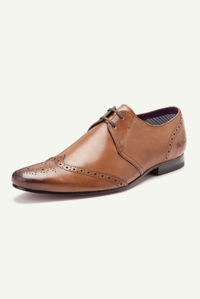 ted-baker-tan-ted-baker-greco-3