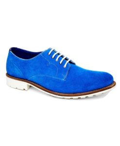 blue-ted-baker-ted-baker-tich-suede-shoes-screen