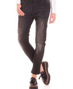 103003 boyfriend jeans
