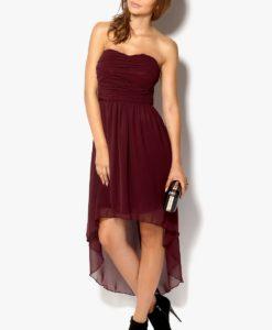 timmo-dress