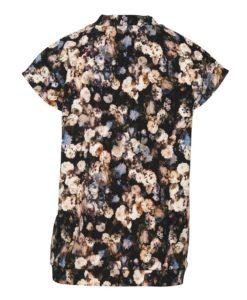 pulz blouse