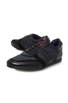 Спортни обувки Ted Baker
