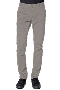 Мъжки панталон в сиво Cheap Monday