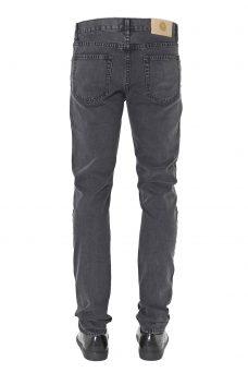 Мъжки дънки в черно Cheap Monday