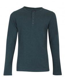 Блуза с копчета Blend