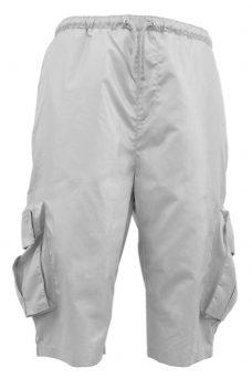 Сиви спортни панталони Cheap Monday