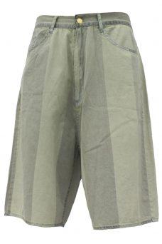 Раирани панталони Cheap Monday