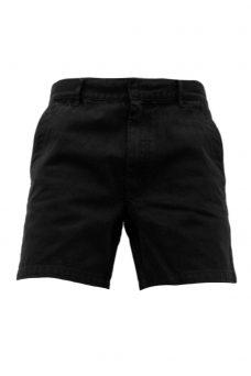 Къси панталони Cheap Monday