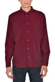 Червена риза Cheap Monday