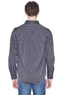 Раирана риза Cheap Monday 2