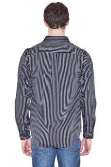 Раирана риза Cheap Monday