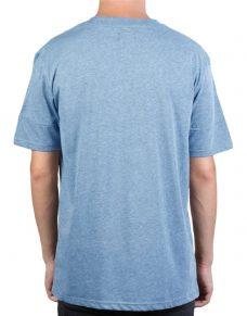 Светлосиня тениска Cheap Monday