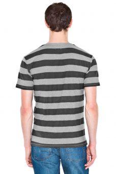 Раирана тениска Cheap Monday