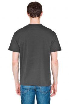 Мъжка тениска Cheap Monday