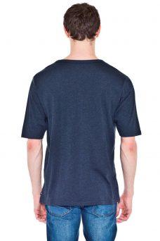 Тениска Cheap Monday