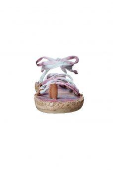 Цветни сандали Coolway