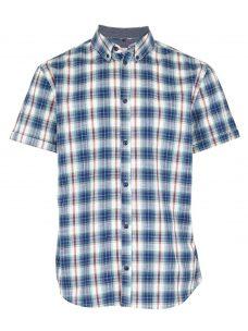Риза каре Blend