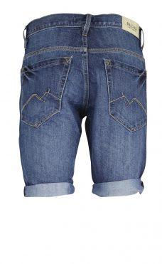 Къси дънкови панталони Blend
