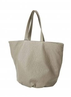 Чанта Ichi