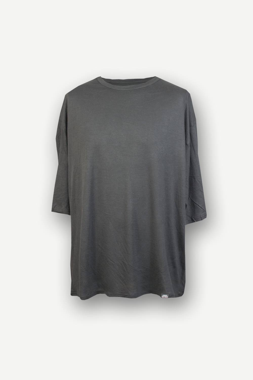 Тениска Sasch