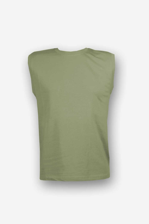 41f00014-green