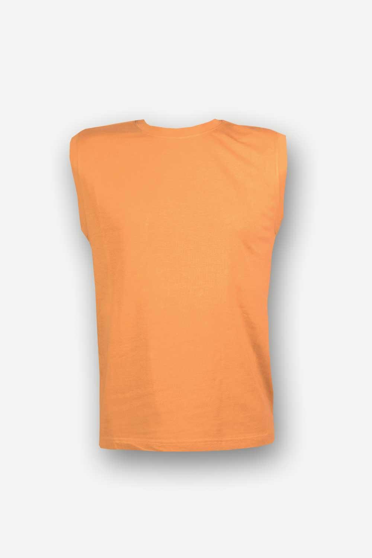 41f00014-orange