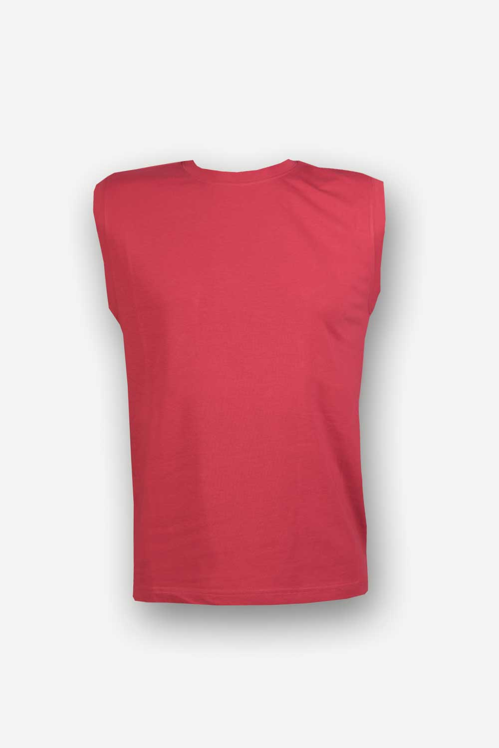 41f00014-red