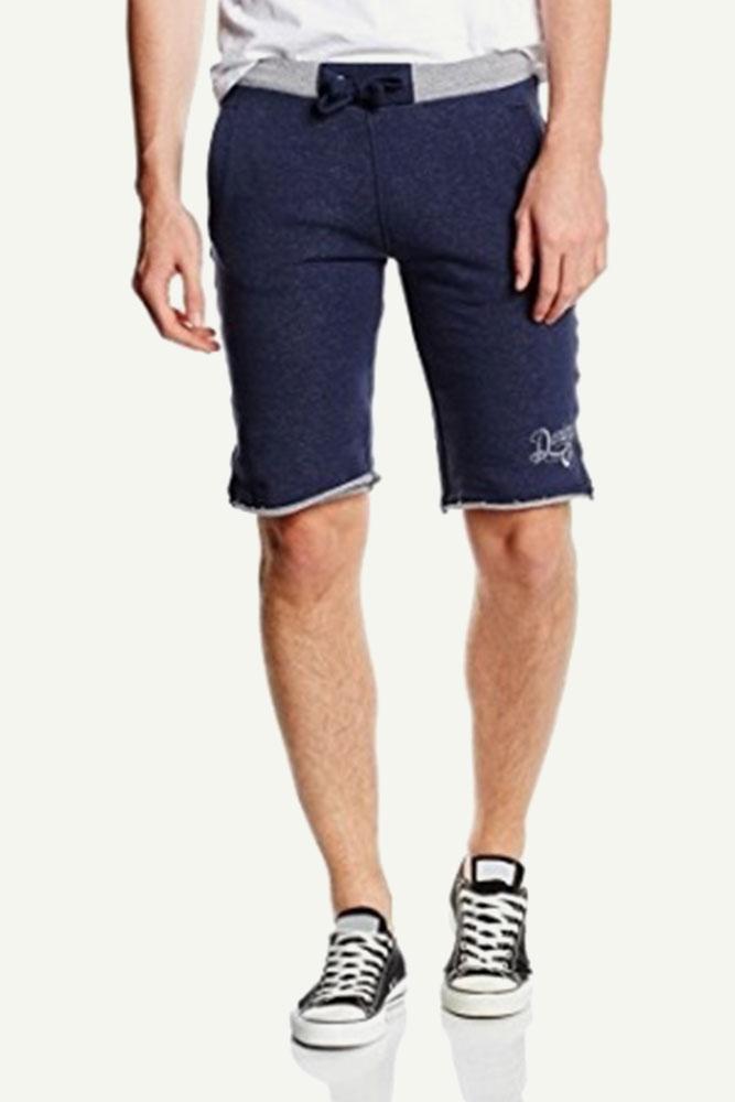 Kъси панталони Blend