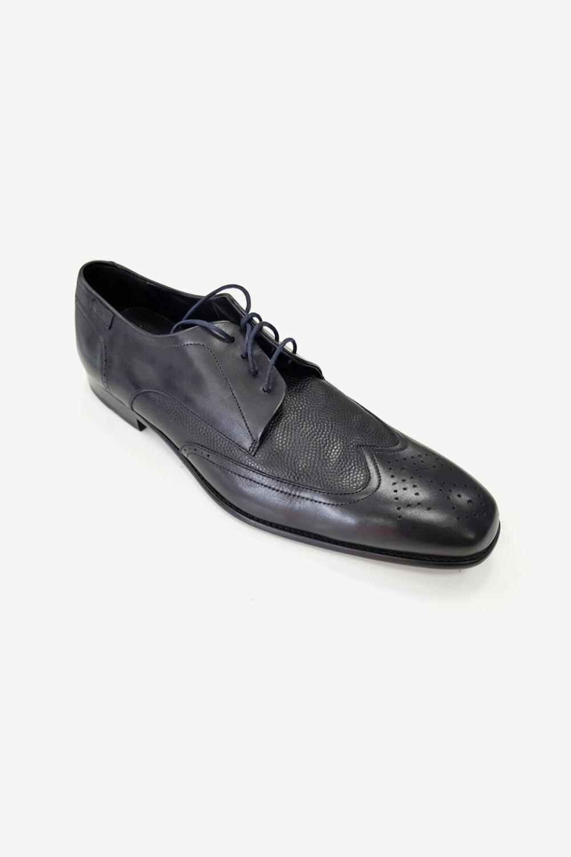 Обувки Hugo Boss