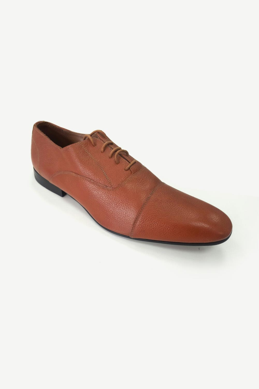 Обувки Tiger