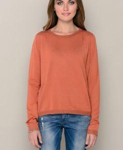 Дамски пуловер Ichi