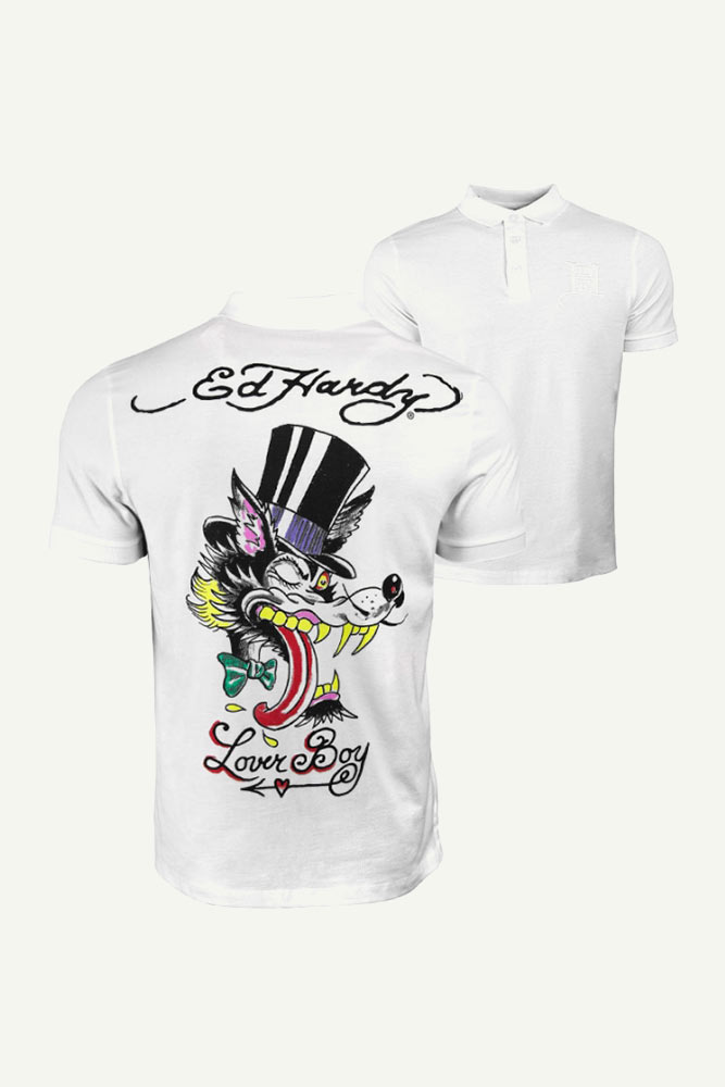 ed-hardy-polo-t-shirts-ed-hardy-loverboy-classic-polo-shirt-13-14-collection-2740_1_7