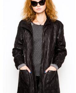 Дамско палто Ichi