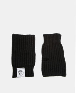Ръкавици Cheap Monday