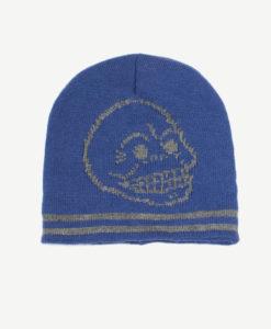 Зимна шапка Cheap Monday
