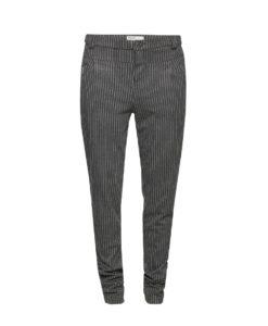 Панталон  Pulz