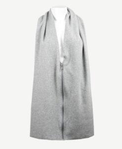 Зимен шал Cheap Monday