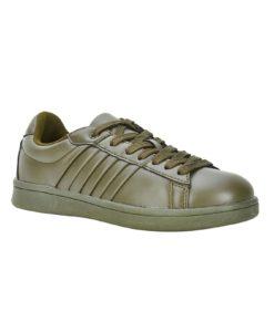 Спортни обувки Ichi