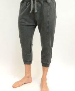 Спортни панталони Blend