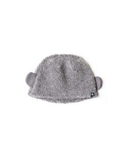 Детска шапка Cheap Monday