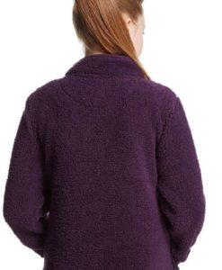 Детска блуза Peter Storm