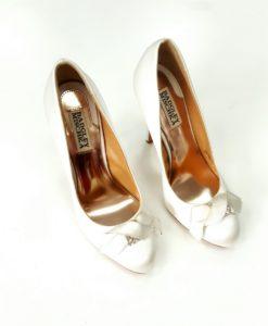 Дамски обувки Badgley Mischka